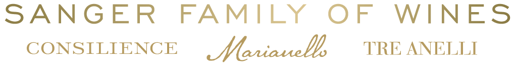 sanger-family-multi-logo